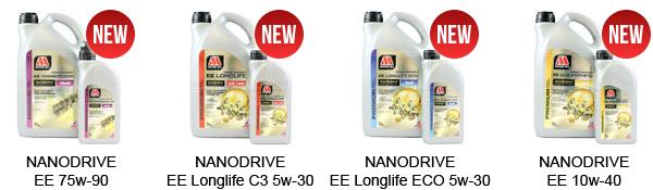 nanodrive-oils
