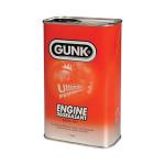 Gunk brushon