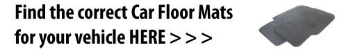 Floor mat look up