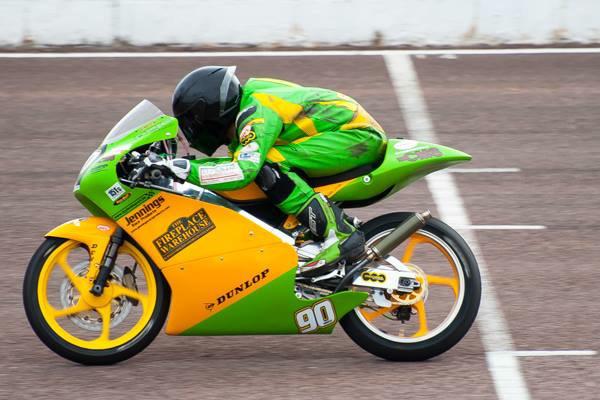 FPW Racing