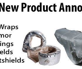 HeatShield Products NOW Available at Opie Oils
