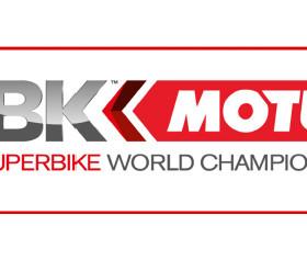 Motul becomes new WorldSBK Title Sponsor