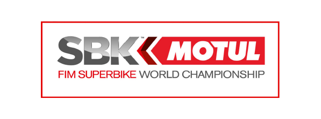 Motul becomes new WorldSBK Title Sponsor