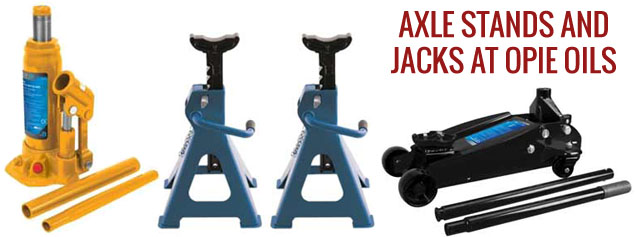 axlejacksblog
