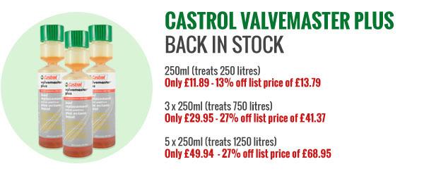 castrol-vp-in-stock(2)