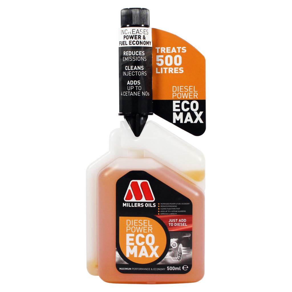 ecomax-diesel