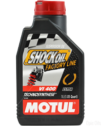 shockoil1