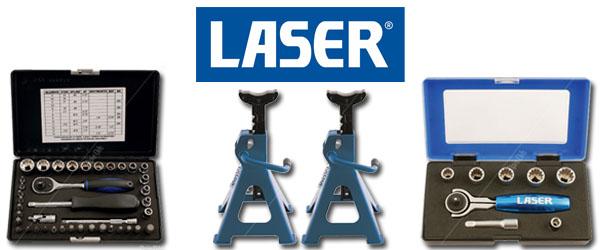 lasertools