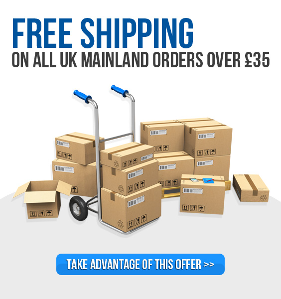 free-shipping-june-2016
