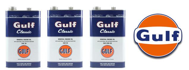 gulfclassic