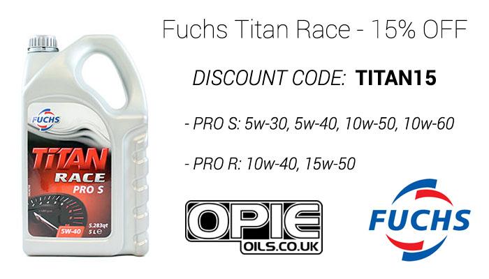 titan15
